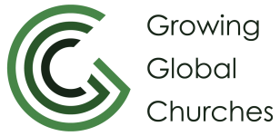 Growing Global Churches Logo